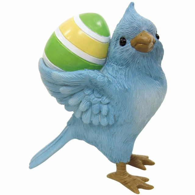 Copeau(コポー) 卵を抱える鳥 71459
