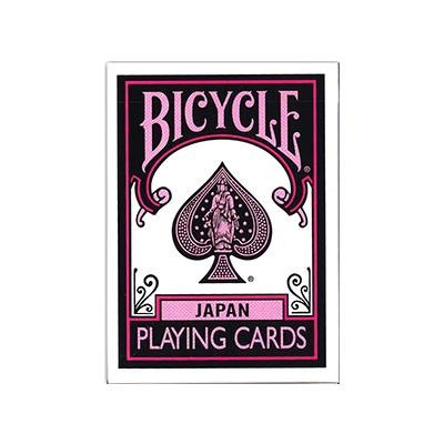 [メール便で送料198円]プレイングカード バイス...