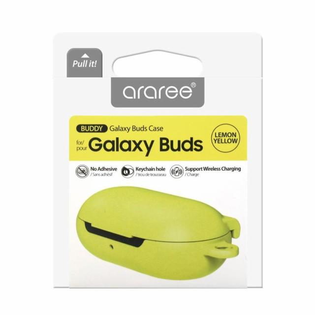 [メール便で送料180円]araree(アラリー) Galaxy...