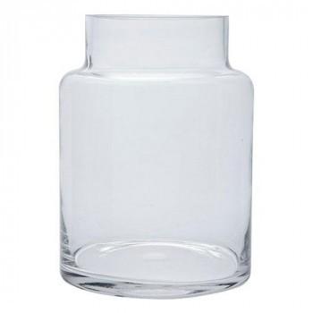 Tomボトルベース φ11.5(9)xH15cm 2600051