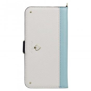 Mary iPhone8/7/6s/6専用手帳型スマホケース iP7-...