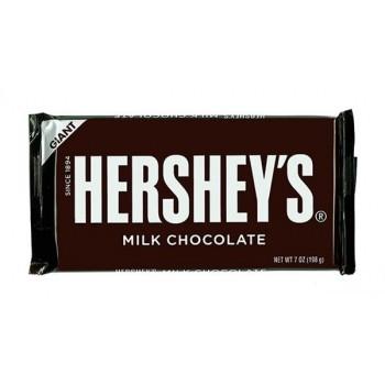 260-301 ハーシーチョコレート チョコレートバ...