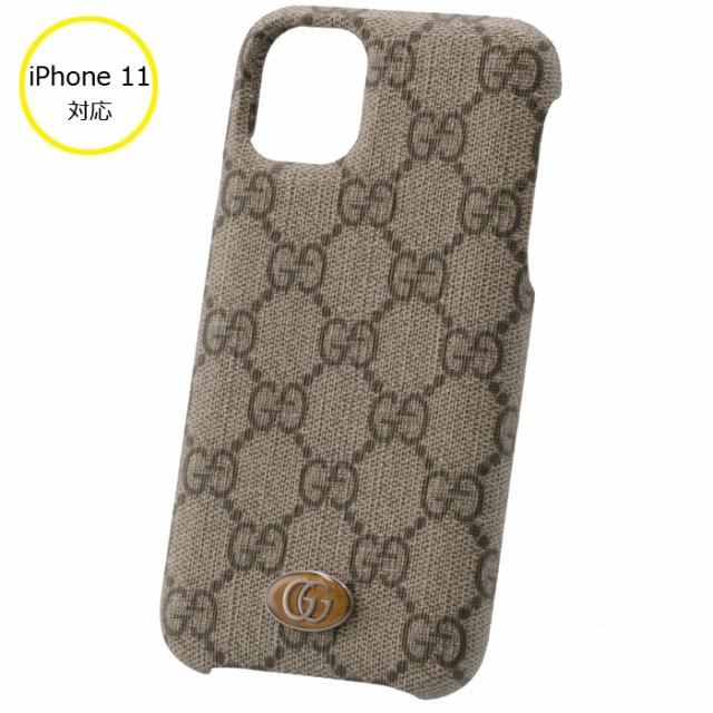 グッチ GUCCI 2020年秋冬新作 iphone11 ケース オフィディア Ophidia スマホケース アイフォン11ケース 625710 K5I0S 9742