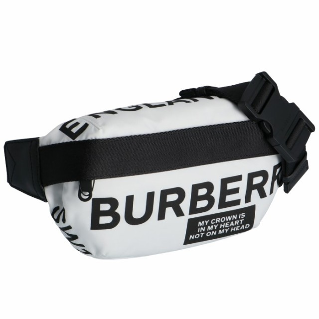 バーバリー BURBERRY 2019年秋冬新作 ミディアム ...