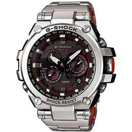 【送料無料】カシオ腕時計G-SHOCK MT-G MTG-S1000...