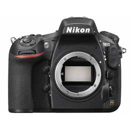 Nikon D810 ボディ デジタル一眼レフカメラ