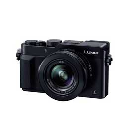 【送料無料】【即納】パナソニック LUMIX DMC-LX1...