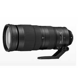 【送料無料】ニコン AF-S NIKKOR 200-500mm f/5....