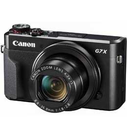 【送料無料】【即納】Canon PowerShot G7 X Mark ...