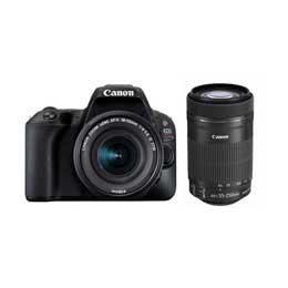 【送料無料】【即納】Canon EOS Kiss X9 ダブルズ...