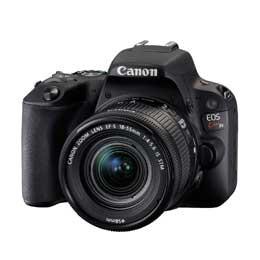 【送料無料】【即納】Canon EOS Kiss X9 EF-S18-5...
