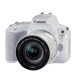 【送料無料】Canon EOS Kiss X9 EF-S18-55 IS STM...