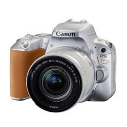 【最安価格!】【送料無料】【即納】Canon EOS Ki...