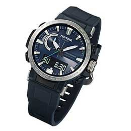 【送料無料】【即納】カシオ腕時計 プロトレック...
