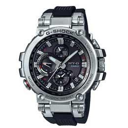 【送料無料】【即納】カシオ腕時計G-SHOCK MT-G M...