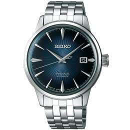 【即納】セイコー腕時計プレザージュ SARY073