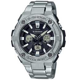 【送料無料】【即納】カシオ腕時計 G-SHOCK G-ST...