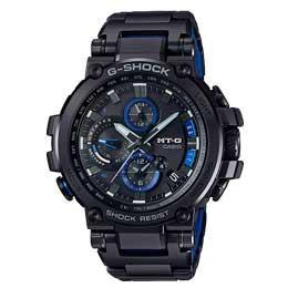 【送料無料】【即納】カシオ腕時計 G-SHOCK MT-G ...