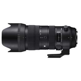 【送料無料】シグマ 70-200mm F2.8 DG OS HSM [...