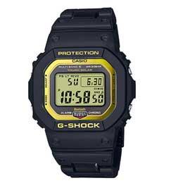 【送料無料】【即納】カシオ腕時計 G-SHOCK GW-B...