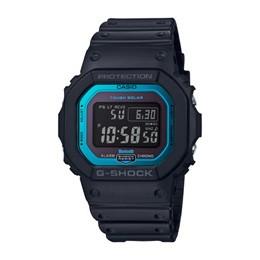 【送料無料】【即納】カシオ腕時計 G-SHOCK GW-B5...