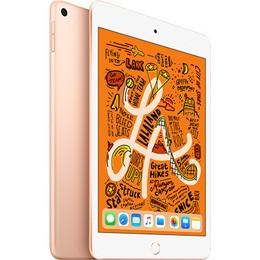 【送料無料】【即納】アップル iPad mini 7.9イン...