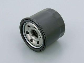 デイトナ DAYTONA エンジンオイルパーツ スーパーオイルフィルター(カートリッジ式) 1個入り