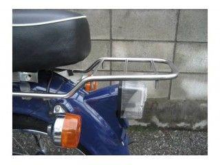 東京堂目白店 スーパーカブ50 スーパーカブ70 ス...