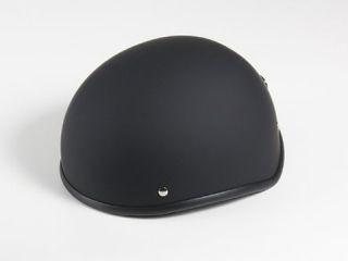 NBS ヘルメット ダッグテール KC-035 カラー:マ...