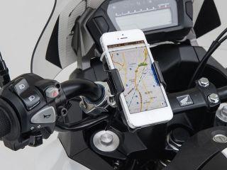 デイトナ DAYTONA 電子機器類 バイク用スマートフ...