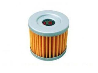 NBS アドレスV125 オイルフィルター