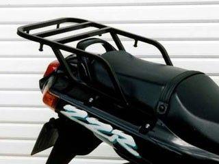 ライディングスポット ZZR400 ZZR600 キャリア・...