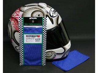 モータウン MOTOWN ヘルメット関連グッズ ヘルメ...