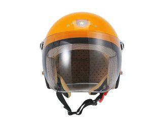 AXS SNJ-25 スヌーピー ヘルメット ワールドスタ...