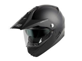 WINS X-ROAD カラー:マットブラック サイズ:XL
