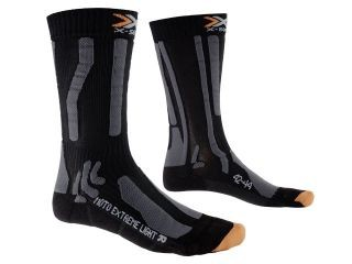 X-BIONIC X-SOCKS Moto Extreme Light サイズ:45...