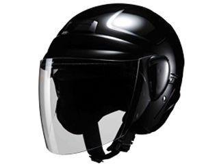Marushin マルシン ジェットヘルメット M-530 セ...