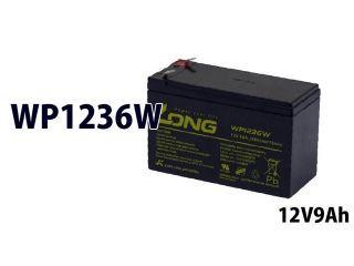 ロング 汎用 バッテリー関連パーツ バッテリー WP...