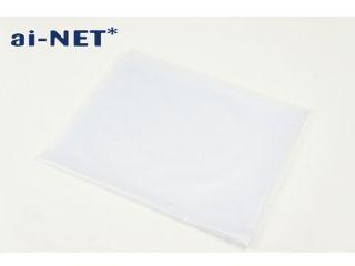 ai-net 防水ビニール