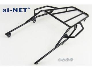 ai-net VTR/VTR-F(MC33)ビッグ リアキャリア