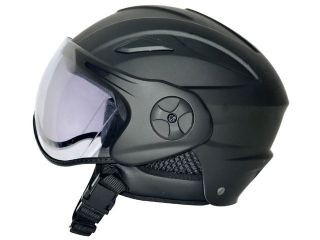 セプトゥー ceptoo ジェットヘルメット CZ セミジ...