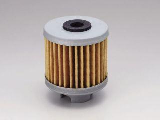 キジマ ドリーム50 エンジンオイルパーツ オイル...