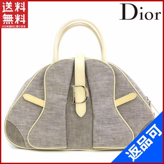 クリスチャン・ディオール バッグ Christian Dior...