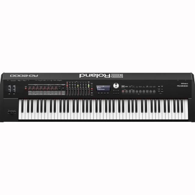 ROLAND RD-2000 Stage Piano 電子ピアノ
