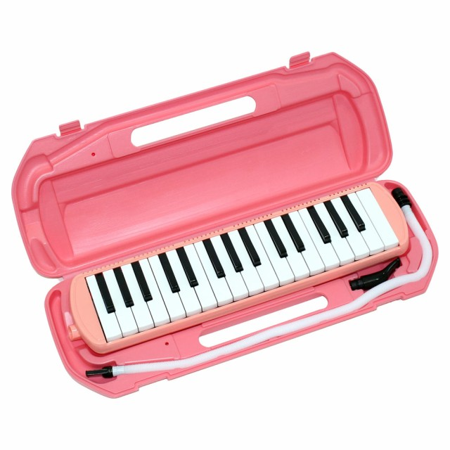 KIKUTANI MM-32 PIN 鍵盤ハーモニカ