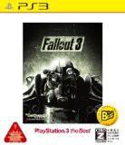 【中古】(PS3) Fallout 3(フォールアウト3) PlayS...