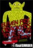 (DVD)ELEVEN FIRE CRACKERS TOUR 06-07~AFTER PAR...