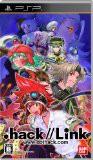 【中古】(PSP) .hack//Link(通常版) (管理:39014...