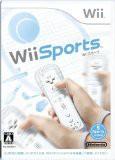 【中古】(Wii) Wii Sports  (管理:380003)