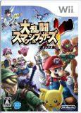 【中古】(Wii) 大乱闘スマッシュブラザーズX  (管...